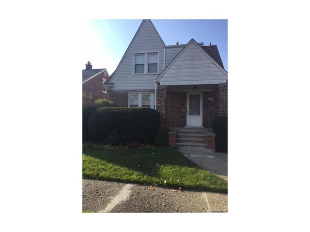 Loans near  Fielding St, Detroit MI