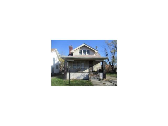 Loans near  Lauder St, Detroit MI