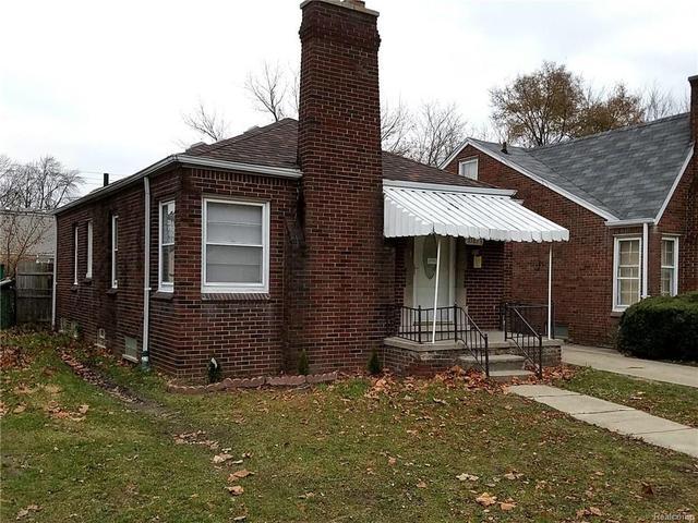 Loans near  Eastwood St, Detroit MI