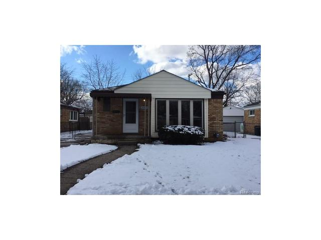21401 kipling st oak park mi for sale mls 217007334 movoto
