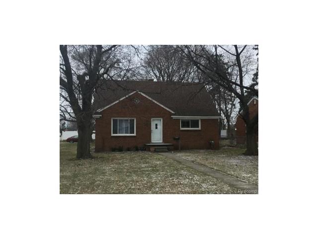 46784 Wright AveShelby Township, MI 48317