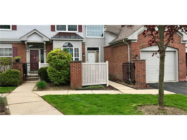 49473 Pointe Xing #18Plymouth, MI 48170