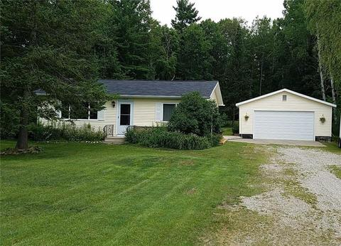 7869 Silsby Rd, Roscommon, MI 48653