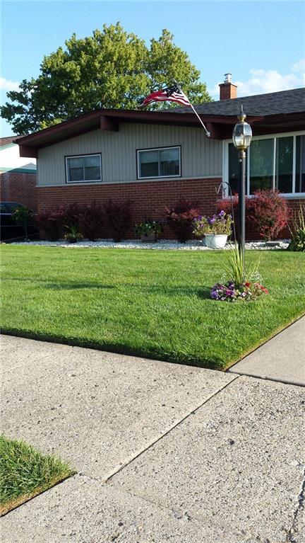 Wayne Lawn And Garden Westland Mi Garden Designs