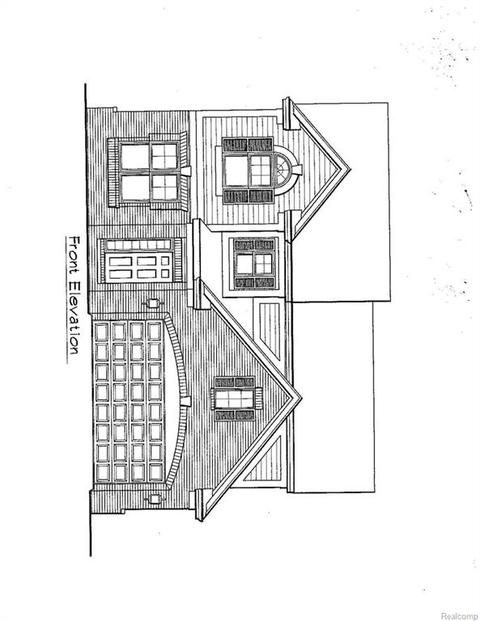 187 Homes for Sale in Southfield MI on Movoto See 42 223 MI Real
