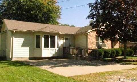53 Homes for Sale in Algonac MI on Movoto. See 43,189 MI Real ...