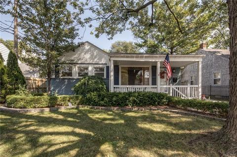 20 homes for sale in 607 knowles st royal oak mi 48067 841693480 on