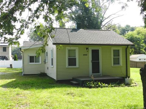 124 Homes for Sale in Romulus MI on Movoto. See 57,278 MI Real ...