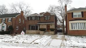 Green Acres Detroit Real Estate | 6 Homes for Sale in Green Acres