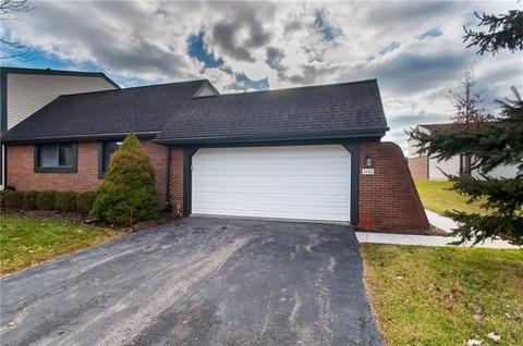 1140 Concord Ct, Northville, MI 48167 MLS# 218118934 - Movoto.com