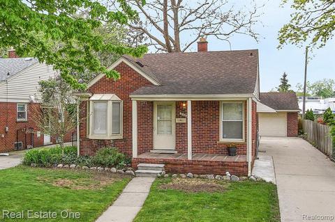 391 dearborn homes for sale dearborn mi real estate movoto rh movoto com