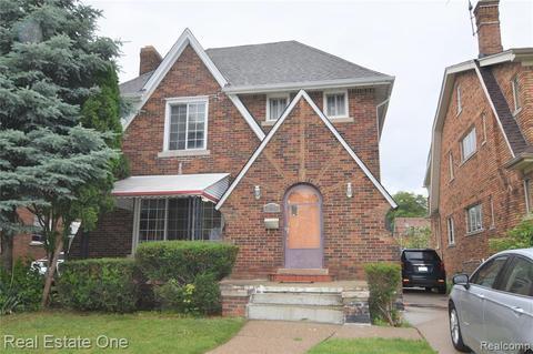 48126 homes for sale 48126 real estate 133 houses movoto rh movoto com