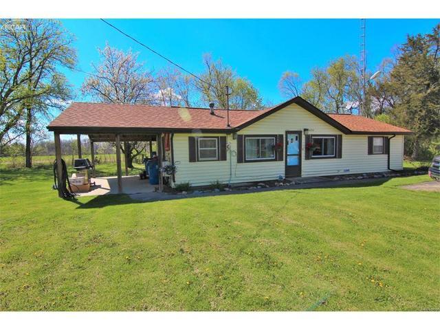 6352 Linden Rd Swartz Creek, MI 48473