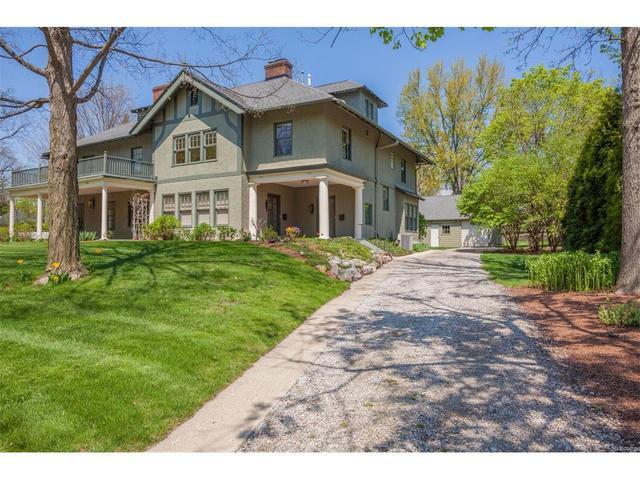 1905 Washtenaw Ave, Ann Arbor MI 48104