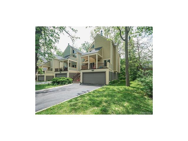 295 Mulholland Ave, Ann Arbor MI 48103