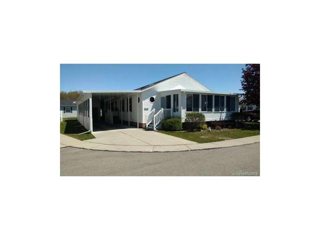 599 Trout, Smiths Creek, MI