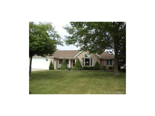 4560 galbraith line jeddo mi for sale mls g31301425