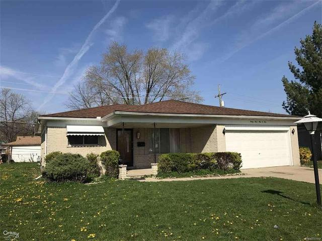 33905 CliftonSterling Heights, MI 48310