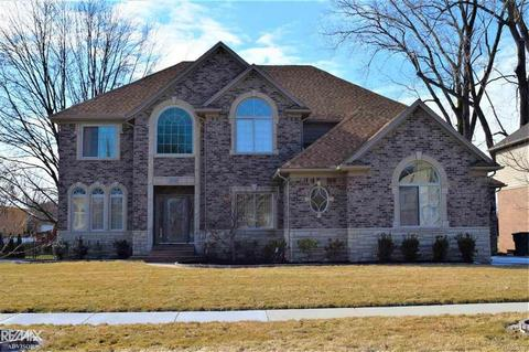 48045 Real Estate | 137 Homes for Sale in 48045, MI - Movoto
