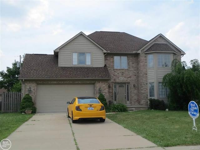 35775 Dodge Park Sterling Heights Mi 48312 39 Photos Mls 58031350936 Movoto
