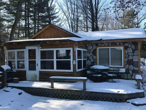 Gaylord, MI 1+ Bedroom Houses for Sale - Movoto