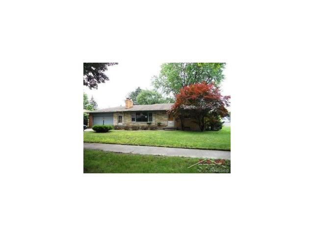 3405 kipling dr saginaw mi 48602 mls 61031252942