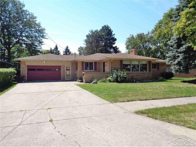 3327 kipling saginaw mi 48602 mls 61031309776