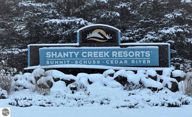 5830 Shanty Creek Rd #765-66-67Bellaire, MI 49615