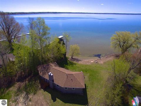 Stupendous Mullett Lake Homes For Sale Mullett Lake Mi Real Estate Download Free Architecture Designs Scobabritishbridgeorg