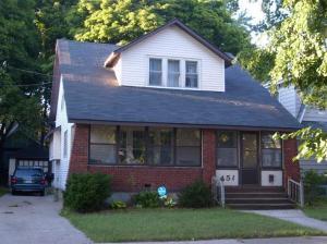 Loans near  Elliott, Grand Rapids MI