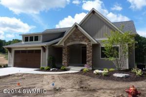 Loans near  Maybeck Dr NE , Grand Rapids MI
