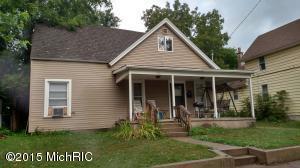 Loans near  Hogadone SW, Grand Rapids MI