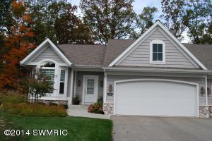 Loans near  Summit Ridge Dr NE , Grand Rapids MI