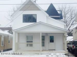 Loans near  Lane NW, Grand Rapids MI