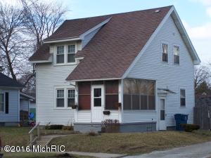 Loans near  Evergreen St SE, Grand Rapids MI
