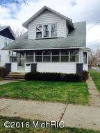 Loans near  Arianna NW, Grand Rapids MI