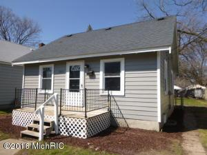 Loans near  Merrifield St SE, Grand Rapids MI
