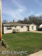 1420 Brooks Rd, Muskegon MI 49442