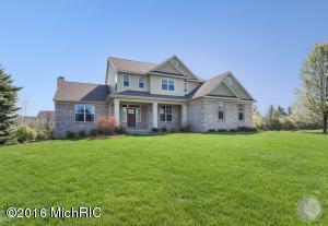 Loans near  Tall Pines Dr SE, Grand Rapids MI