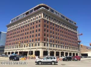 Loans near  Michigan NW , Grand Rapids MI