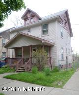 Loans near  Dunham St SE, Grand Rapids MI