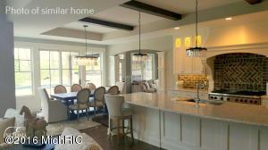 Loans near  Manchester Hills Dr SE, Grand Rapids MI