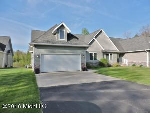 10679 Birchwood Ct, Mentor, OH