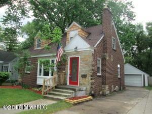 Loans near  Boston St, Grand Rapids MI