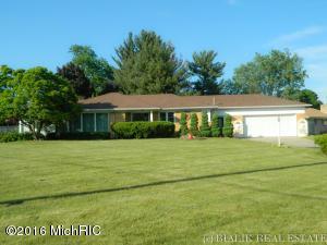 Loans near  Kalamazoo Ave SE, Grand Rapids MI