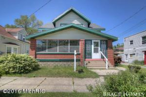 Loans near  Adams St SE, Grand Rapids MI