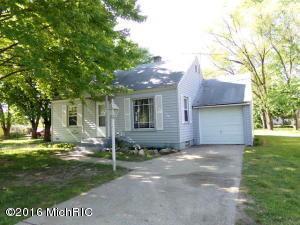 Loans near  Herbert St SW, Grand Rapids MI