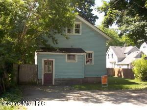 Loans near  Colfax St NE, Grand Rapids MI