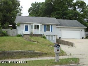 Loans near  Ferris St NW, Grand Rapids MI