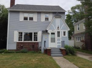 Loans near  Griswold St SE, Grand Rapids MI